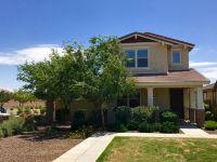 Home for sale: 12567 N. 154th Avenue, Surprise, AZ 85379