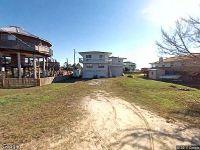 Home for sale: Walker Creek, Crawfordville, FL 32327