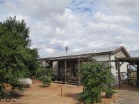 Home for sale: 1917 N. Montana, Dragoon, AZ 85609