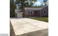 Home for sale: 5420 Colfax Avenue, Alexandria, VA 22311
