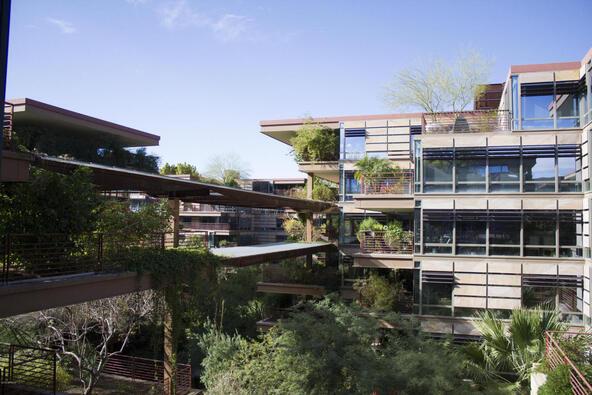 7151 E. Rancho Vista Dr., Scottsdale, AZ 85251 Photo 34