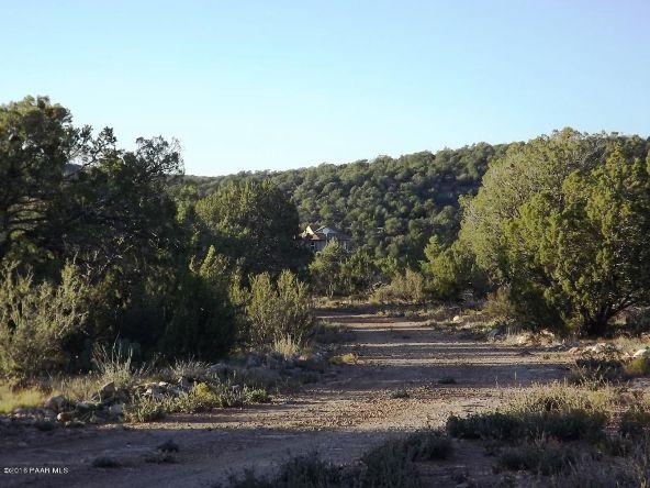 487 Sierra Verde Ranch, Seligman, AZ 86337 Photo 25