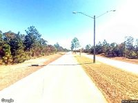 Home for sale: Sunny Hills Blvd., Chipley, FL 32428