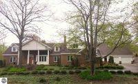 Home for sale: 7440 Logan Ln., Traverse City, MI 49686