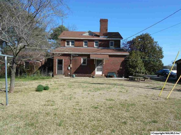 290 Morgan St., Moulton, AL 35650 Photo 4