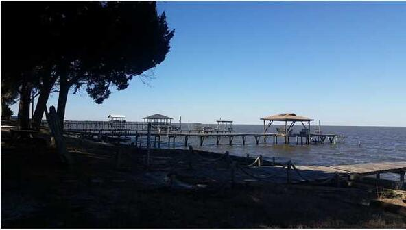 10589 State Hwy. 180, Gulf Shores, AL 36542 Photo 7
