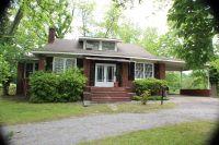 Home for sale: 1003 W. Hwy. 78, Villa Rica, GA 30180