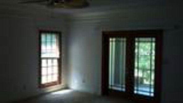 2009 River Forest Dr., Mobile, AL 36605 Photo 31