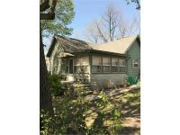 Home for sale: 808 W. Main St., Greenwood, MO 64034