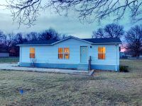 Home for sale: 136 Lincoln St., Otho, IA 50569