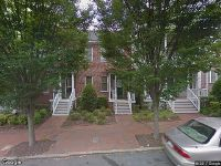 Home for sale: Pine, Richmond, VA 23220