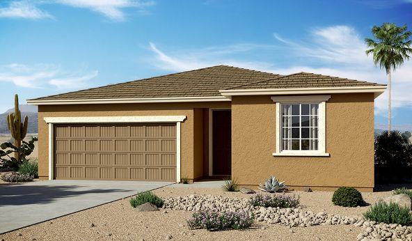 6518 S. 47th Lane, Laveen, AZ 85339 Photo 4
