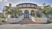 Home for sale: 301 Kalthoff Common, Livermore, CA 94550