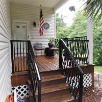 Home for sale: 234 White Unit 12 St., Niceville, FL 32578