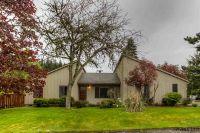 Home for sale: 4896 Jean St., Salem, OR 97305