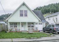 Home for sale: 539 First Avenue, Rio Dell, CA 95562