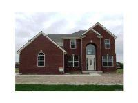 Home for sale: 5443 Morgan Lake Dr., Clarkston, MI 48348