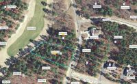 Home for sale: 4 Eagle Dr., Jackson Springs, NC 27281