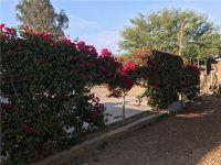 Home for sale: 3523 Temescal Avenue, Norco, CA 92860