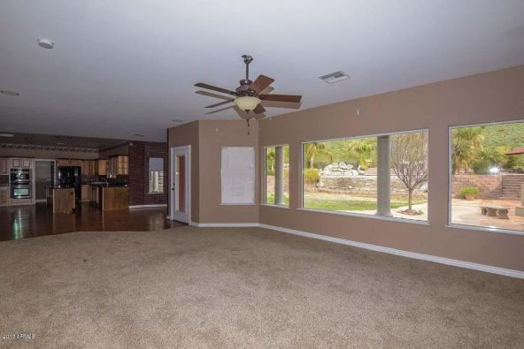 6101 W. Parkside Ln., Glendale, AZ 85310 Photo 33