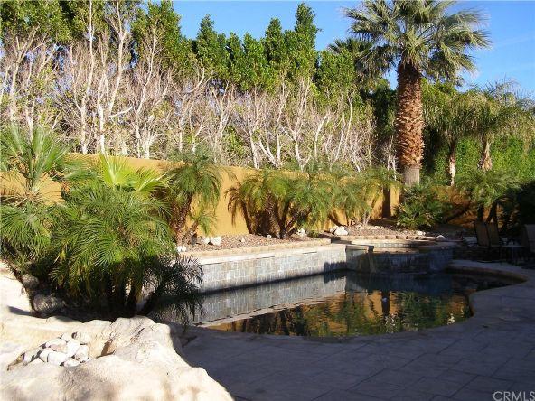 3435 N. Avenida San Gabriel Rd., Palm Springs, CA 92262 Photo 5