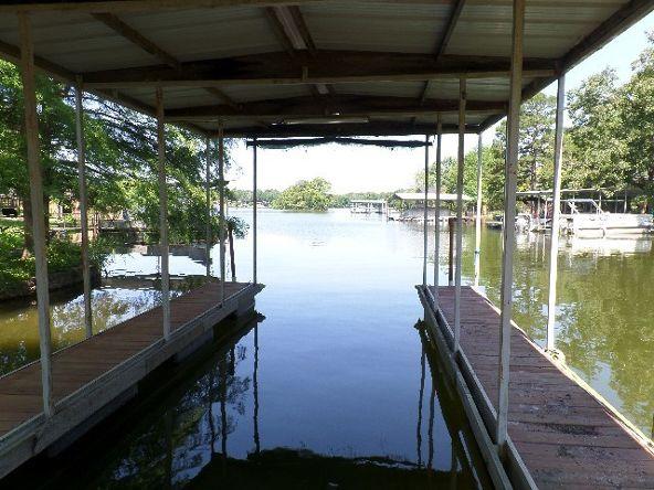 114 Starlite Bay, Hot Springs, AR 71913 Photo 11