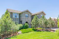 Home for sale: 6242 Mt Sneffels Pl., Castle Rock, CO 80108