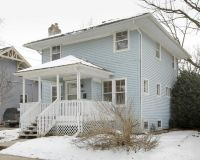 Home for sale: 324 Garfield Ave., Battle Creek, MI 49017