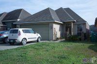Home for sale: 9970 Powell Ln., Denham Springs, LA 70726