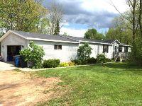 Home for sale: N8176 Us Hwy. 45, Birnamwood, WI 54414