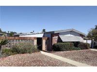 Home for sale: 230 Lema Dr., Nipomo, CA 93444
