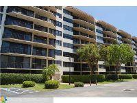Home for sale: Jeffery St. Apt 512, Boca Raton, FL 33487