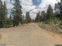 Home for sale: Highwood Cir. # 21, Breckenridge, CO 80424