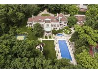 Home for sale: 443 Sheridan Rd., Glencoe, IL 60022