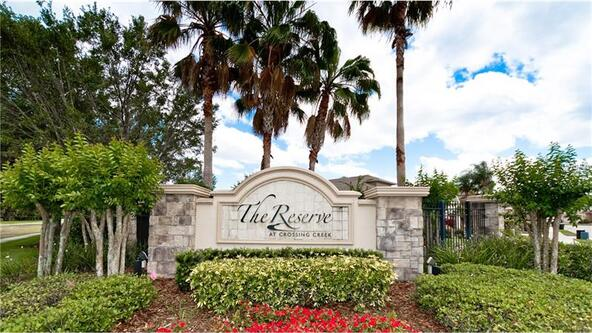 6708 45th Terrace E., Bradenton, FL 34203 Photo 29
