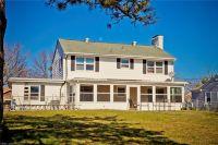 Home for sale: 29 Adriatic Dr., Hampton, VA 23664