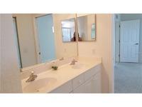 Home for sale: 7618 Marsh Orchid Cir., Bradenton, FL 34203