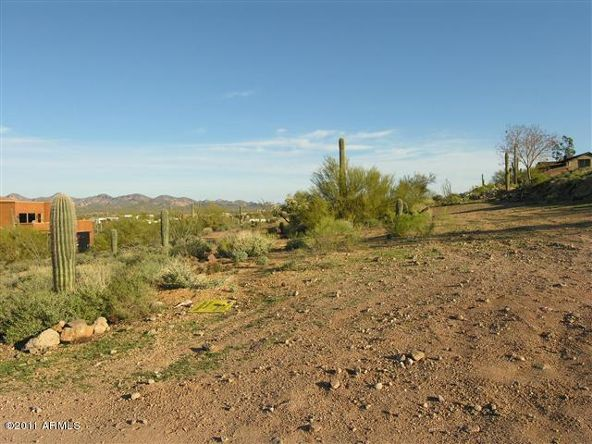 5084 E. Singletree St., Apache Junction, AZ 85119 Photo 2