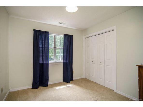 13518 Grey Coat Ct., Charlotte, NC 28273 Photo 14