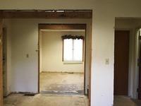 Home for sale: 1004 Lincoln Dr., Manteno, IL 60950