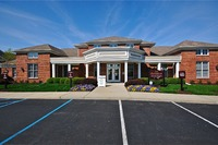 Home for sale: 1367 Shadow Ridge Rd., Carmel, IN 46280