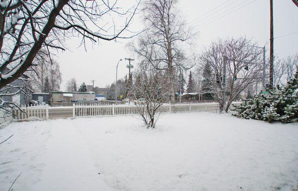1305 Ingra St., Anchorage, AK 99501 Photo 1