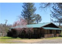 Home for sale: 5653 E. Whitlock Rd., Mariposa, CA 95338