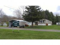 Home for sale: 5360 State Route 227, Hector, NY 14886