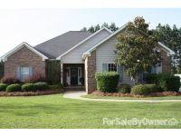 Home for sale: 71 Bradford Ln., Rehobeth, AL 36301