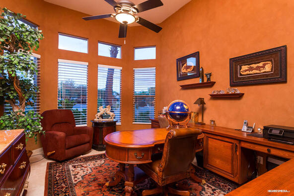 16129 E. Kingstree Blvd., Fountain Hills, AZ 85268 Photo 21