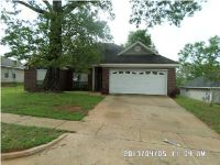 Home for sale: 10159 Southhill Dr., Mobile, AL 36695
