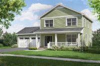 Home for sale: 135 Sadie Ln. Lane, South Burlington, VT 05403