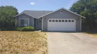 Home for sale: 84 Artesia Dr., Chico, CA 95973