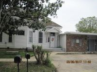 Home for sale: 2nd Ave., Columbus, MS 39701
